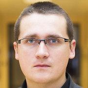 Skirmantas Malinauskas: Esame ne tik krepšinio, bet ir gynybos ekspertų šalis