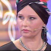 Rūta Janutienė ir Rūta Mikelkevičiūtė laidoje apie vėžį nesulaikė ašarų