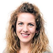 Akvilė Gipaitė, Biuro vadybininkė