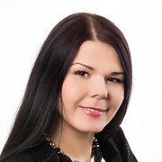 Monika Svėrytė, Žmonės.lt žurnalistė