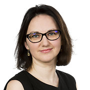 Raimonda Mikalčiūtė, Pasaulis-kišenėje.lt redaktorė