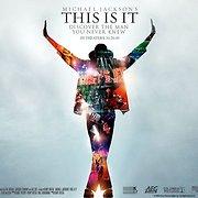 Filmas: Maiklas Džeksonas. Pabaiga | This Is It
