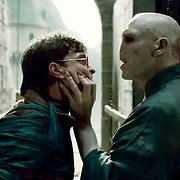 """Naujausios """"Hario Poterio"""" dalies kūrėjai kviečia į filmavimo užkulisius"""