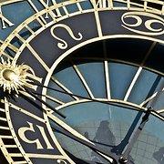 Horoskopas sekmadieniui, birželio 10 dienai
