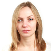 Aurelija Jašinskienė, Aktualijų žurnalistė Klaipėdoje