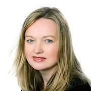Jolanta Kamaitienė, Reklamos projektų vadovė