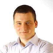 Justinas Kundrotas, Marketingo vadybininkas