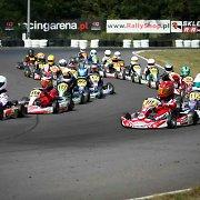 Jaunieji kartingo lenktynininkai suplanavo 2016-ųjų sezoną