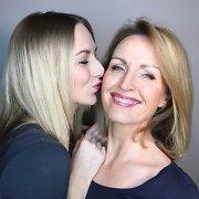 12 mamos grožio patarimų, kurie aktualūs ir dabar