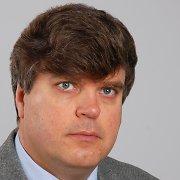 Arvydas Guogis: Globalizacinės rizikos ir jų pavojai
