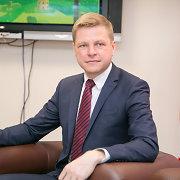 """Remigijus Šimašius tiesiogiai atsakė į klausimus apie ryšius su """"MG Baltic"""""""