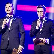 """""""Lietuvos balso"""" žiūrovą supykdė """"radistai"""": """"Kas tinka radijuje, nebūtinai dera televizijoje"""""""