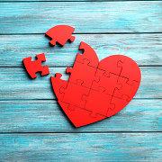 Kodėl šiuolaikiniai santykiai taip greitai išyra? Esame karta, kuri nemoka beprotiškai mylėti