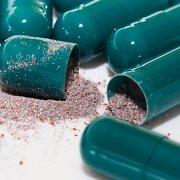 Sveikatos apsaugos ministras siekia pats spręsti dėl maksimalių antkainių vaistams