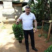 Kavos ekspertas G.Vilčinskas: lietuviška kava yra populiari ir vertinama užsienyje