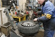 Autoservise blogai suremontavo automobilį. Ką daryti?