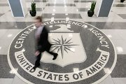 NGOs call on Lithuania to resume CIA prison investigation