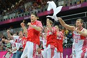 """""""Eurobasket 2015"""": Rusija paskelbė preliminarų rinktinės kandidatų sąrašą"""
