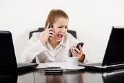 Kas laukia darbuotojų ir darbdavių, priėmus naująjį Darbo kodeksą?