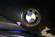 Kaune 7-osios serijos BMW taranavo 3-iosios serijos BMW, sužaloti du žmonės