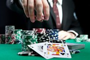 Lithuania moves to tighten online gambling supervision