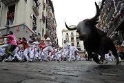 20 pavojingiausių pasaulyje turistinių pramogų