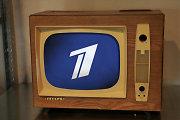 Lietuvoje mažėja rusiškų televizijos kanalų reklamos apimtys