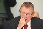 "Kęstutis Masiulis prašo uždaryti ""Litovskij kurjer"", ""Obzor"", ""Ekspress nedelia"" ir ""Pervyj Baltijskij kanal"""