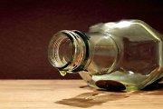 Lentvaryje alkoholiu apsinuodijo 10 metų vaikas