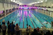 Kaunas spaudos veidrodyje: Plaukikai sunerimę – modernų baseiną gali perimti verslininkai