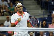 Rogeris Federeris pasiekė dar vieną įspūdingą rekordą