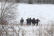 Septynios karščiausios vasario 12-osios naujienos