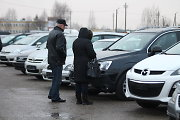 Įsigydamas naudotą automobilį, pirkėjas daro kelias esmines klaidas