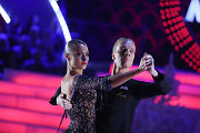 """""""Šok su manimi"""" pusfinalyje iškritusi Rūta Mazurevičiūtė: """"Tikėjausi likti..."""""""