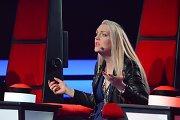 """Dėl Rūtos Ščiogolevaitės """"Lietuvos balse"""" sukelto skandalo kreiptasi į """"The Voice"""" prodiuserius"""