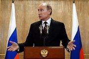 Kodėl Pentagono tyrimas, kad V.Putinas turi Aspergerio sindromą, yra nesąmonė?