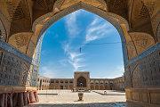 Europos oro bendrovės atnaujins skrydžius į Iraną