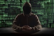 Europoje dėl elektroninių nusikaltimų suimta 12 asmenų