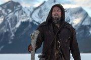 """Hju Glaso legenda"" – Iñárritu ir DiCaprio karjeros pikas"