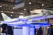 """""""Air France"""" jau šiais metais savo keleivius skraidins rusiškais lėktuvais"""