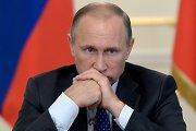 Sankcijos ir nafta daro savo: Rusija didina akcizus ir ketina apmokestinti nesveiką maistą