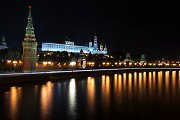 Kambarių nuoma turistams – naujas pajamų šaltinis recesijos paveiktiems rusams