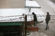 Panevėžio rajone mažametę išprievartavusiam vyrui gresia iki 15 metų nelaisvės