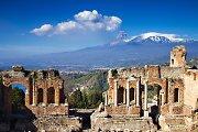 5 įspūdingi maršrutai, įtraukti į UNESCO paveldo sąrašą