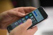 """""""Maxima"""" diegia atsiskaitymo mobiliaisiais telefonais technologiją"""