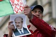 Sunkius ūkio laikus išgyvenantis Minskas patvirtino antikrizinį planą