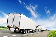 Lenkijai ir Rusijai niekaip nepavyksta susitarti dėl vežėjų kvotų skaičiaus