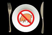 Tiesa ar melas? Kas kalbama apie afrikinį kiaulių marą