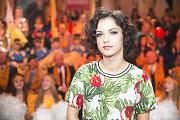 """26-ąjį gimtadienį švenčianti Irūna Puzaraitė linki sau sukurti šeimą: """"Pribrendau permainoms"""""""