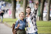 """""""Eurovizijos"""" atrankoje norintys dalyvauti atlikėjai raginami nesnausti – liko vos kelios dienos"""